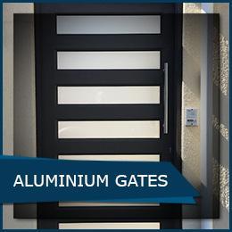 aluminium_gates_thumb