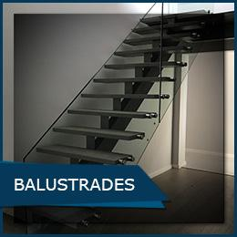 balustrades_thumb