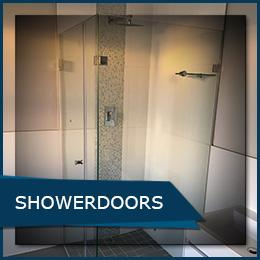 showerdoors_thumb