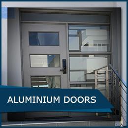 aluminium_doors_thumb