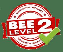 badge-bee-level2