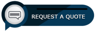 request a quote button in blue
